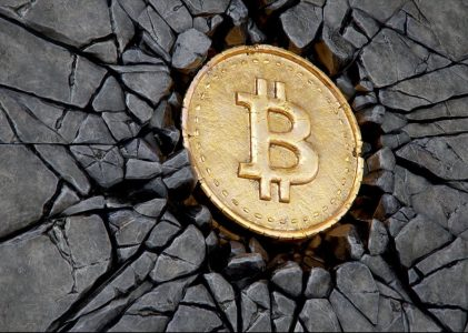 Bitcoin Plunges More Than 11% After China Bans Cryptocurrency Mining
