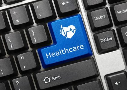 4 HMO Stocks in Focus as Government Backs Healthcare Reform