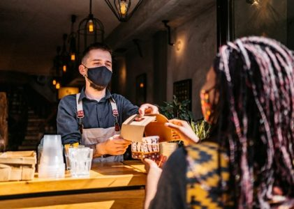 4 Traits That Have Helped Small Businesses Survive the Pandemic