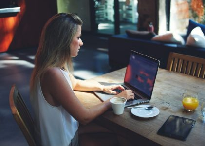 5 documents to prove income, even if you are freelance or work on your own